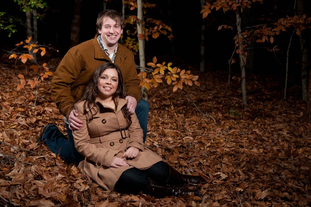 Great wolf Lodge engagement session in Williamsburg Virginia