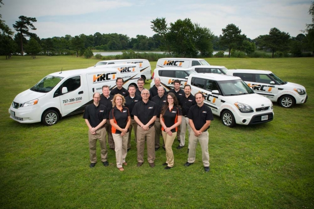 corporate  fleet images in Virginia Beach