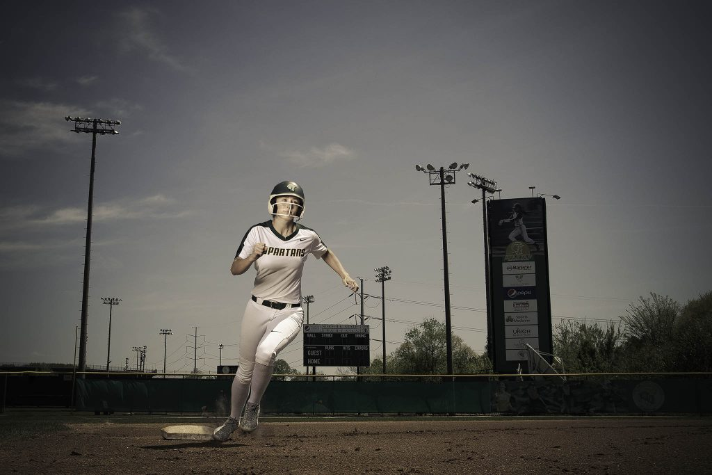 virginia action sports photography
