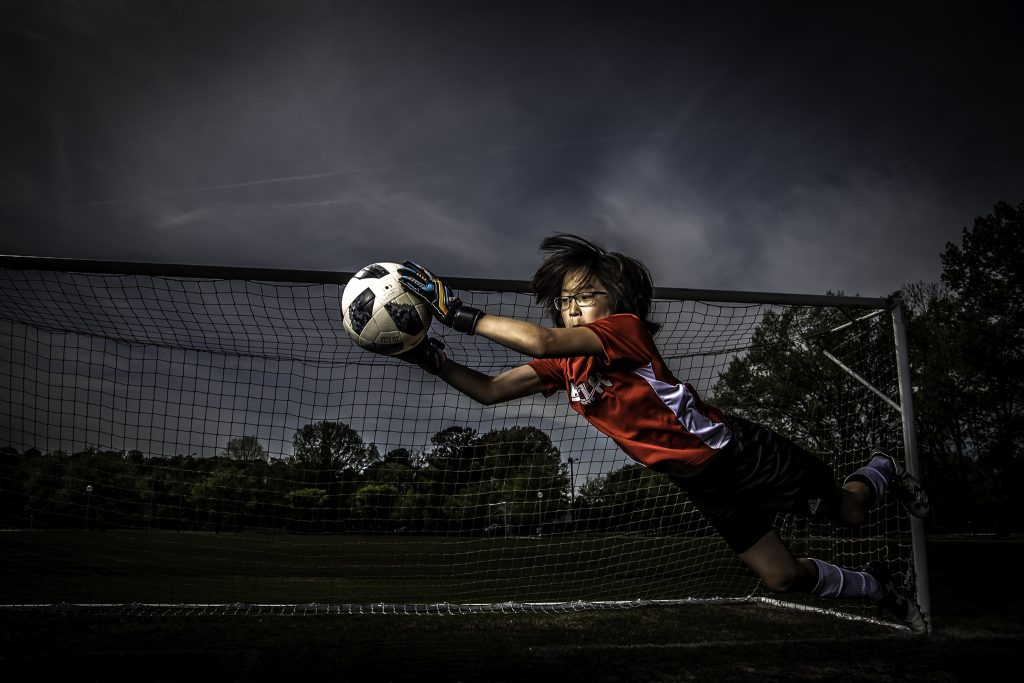 Virginia Beach sports photographer. action sports photography and composite photographer