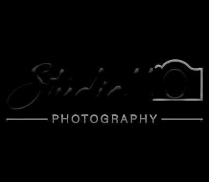 Studio 110 Photography logo