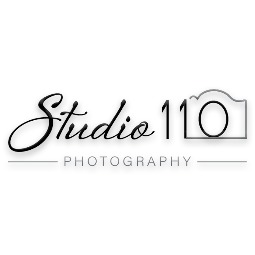 Studio 110 Photography LLC
