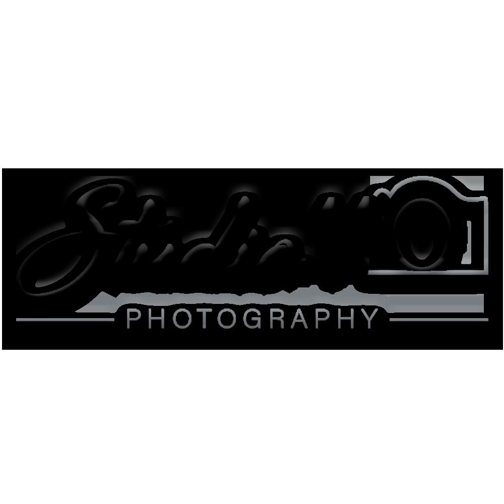 Studio 110 Photography LLC