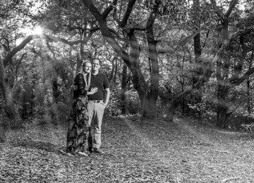 Virginia Beach Engagement Photographer, Best Engagement Photographer