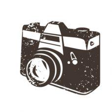 Virginia Beach Family and Wedding Photographer