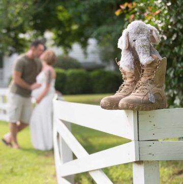 Best Maternity Photographer in Virginia Beach